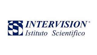 Istituto Scientifico Intervision