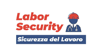 Labor Security srl